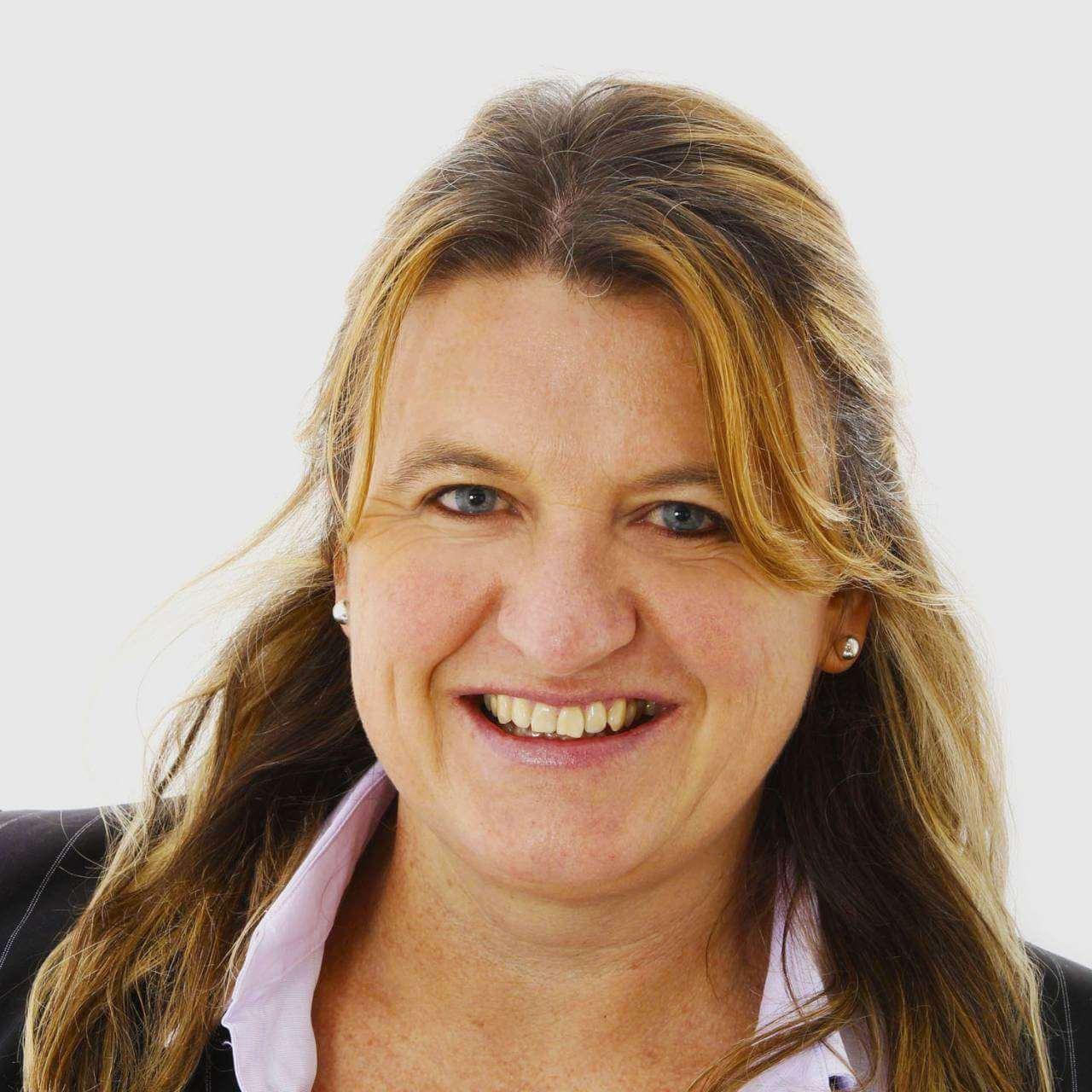Fiona Mee, Director