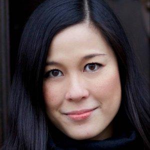 Chia Suan Chong