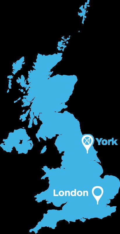 British-Islands-york